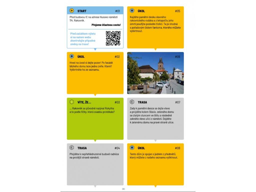 TIT T043 Rakovnik 1 2018
