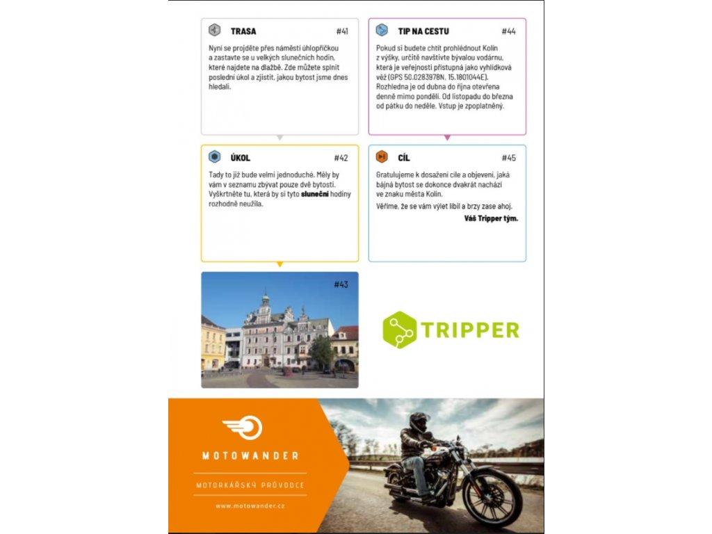 TIT T061 Kolín2 2019