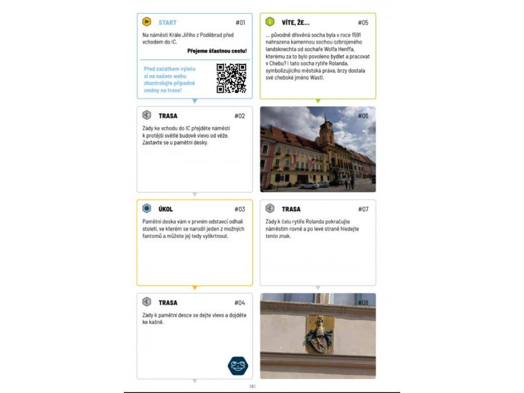 TIT T065 Cheb 1 2019