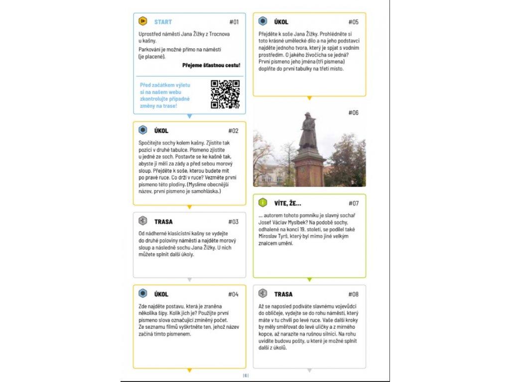 TIT T062 Caslav 1 2019