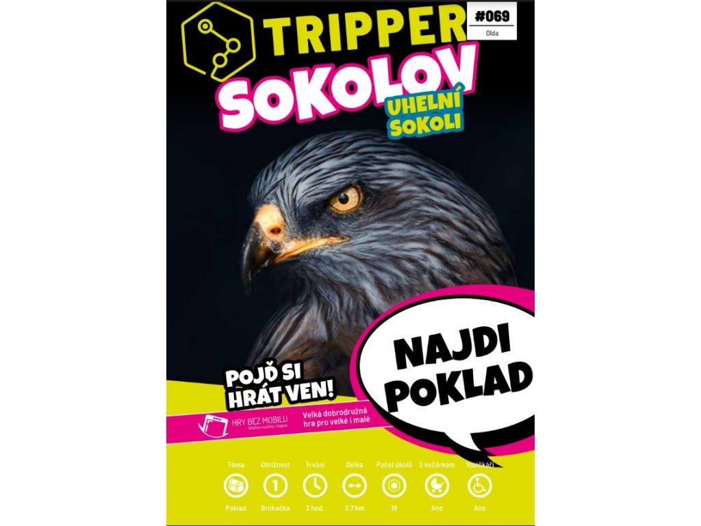 TIT T069 Sokolov 1 2019