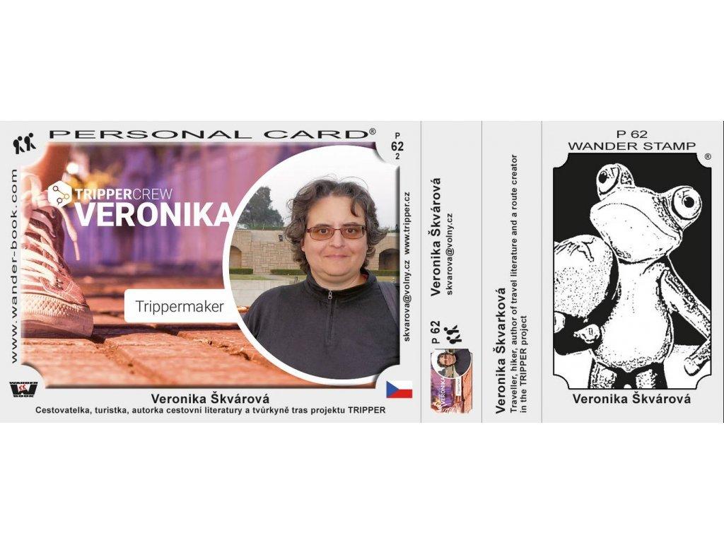 P 0062 2 Skvarova Veronika 20869