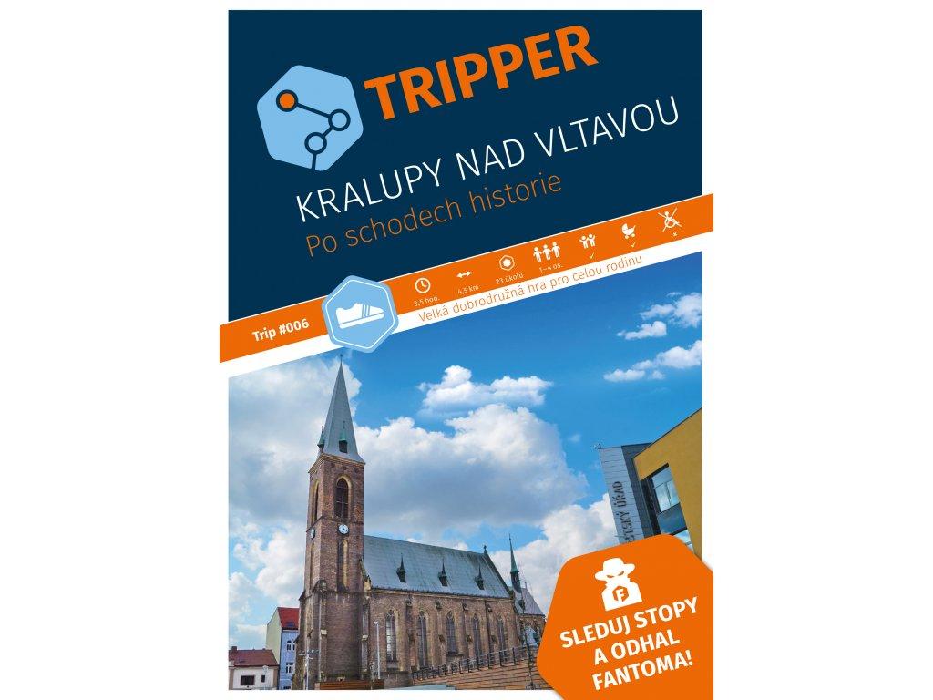 Titulka 2017 04 27 Kralupy T006