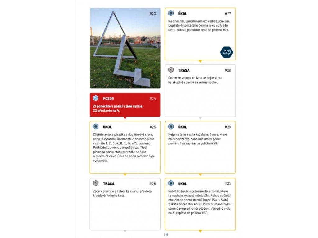 TIT T077 Zlin