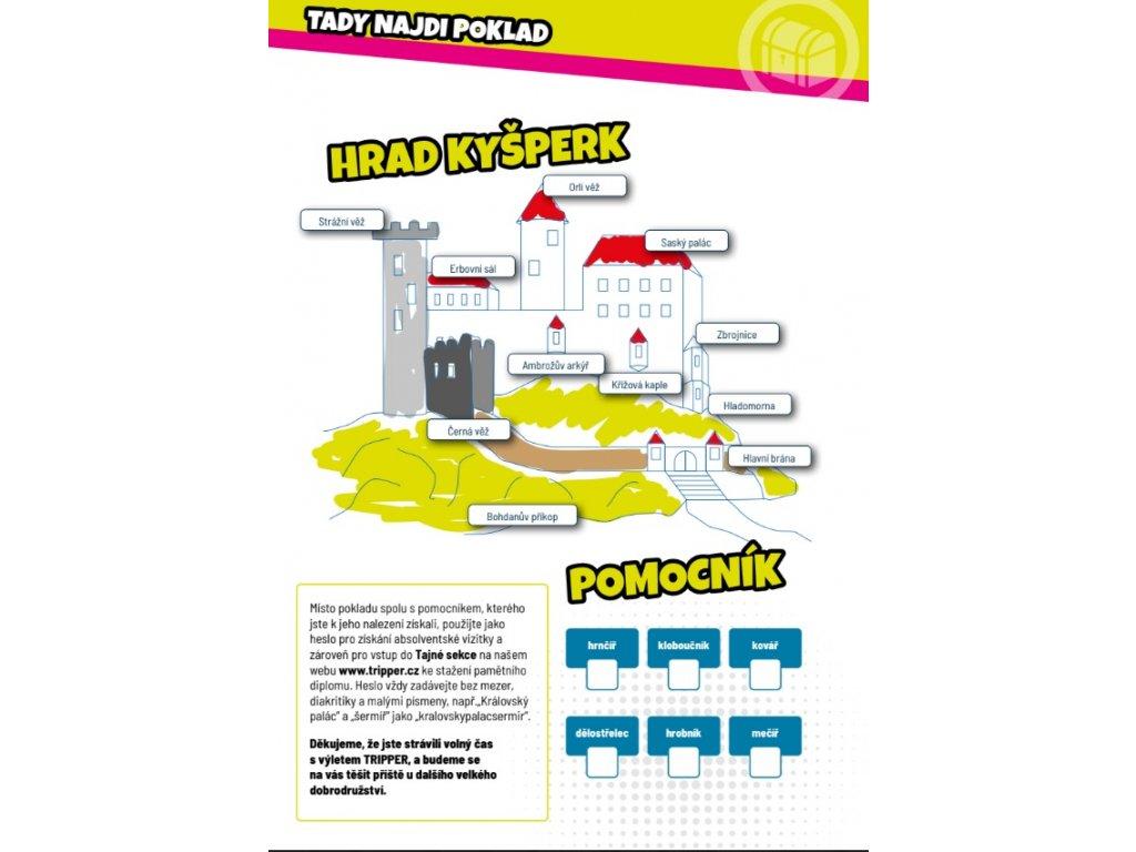 T009 2017 Krupka T009