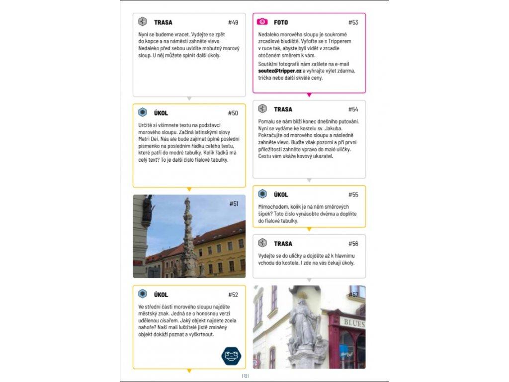 TIT T086 Kutna Hora