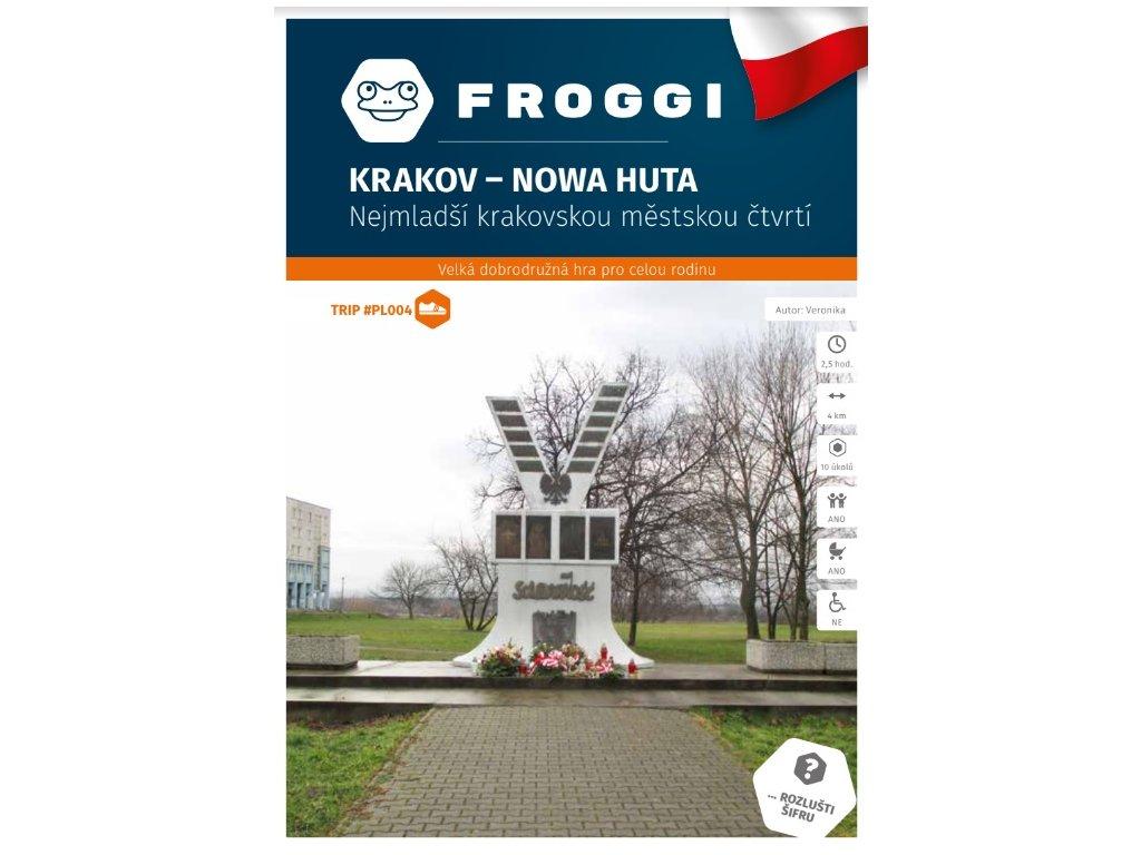 titulka Krakow 03