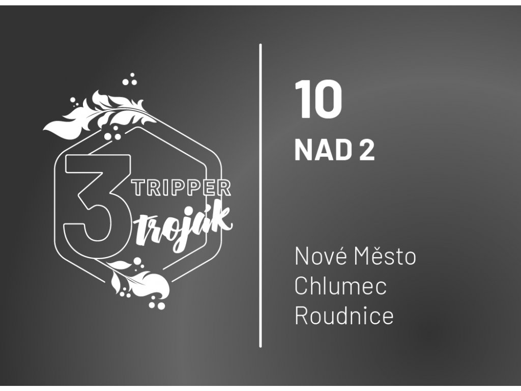 T3 10