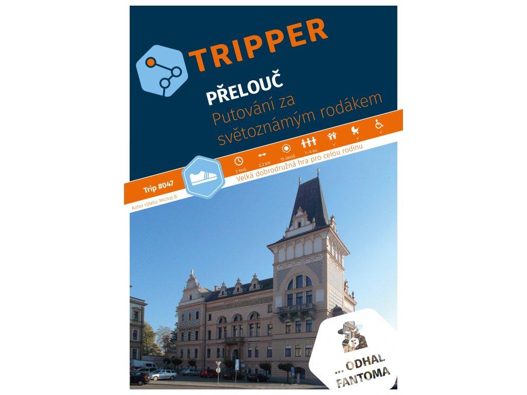 TIT T047 Prelouc 2019 1