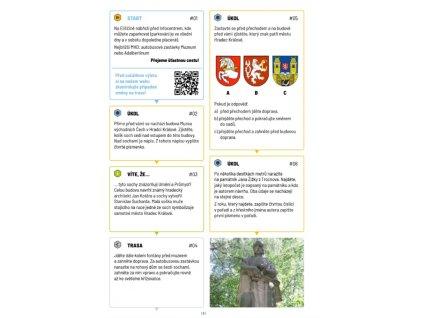 TIT T019 Hradec Kralove 3 2019 (1)