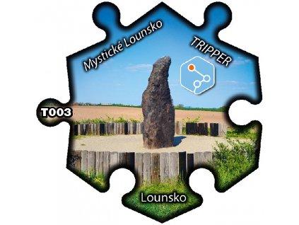 m003 Lounsko