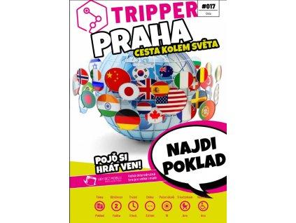 tit 2017 T017 Praha 6 kolem sveta