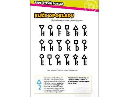 Olomouc titulka