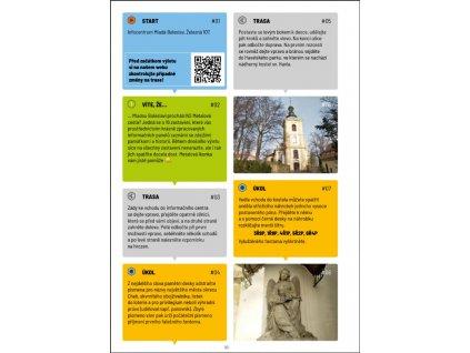 titulka Mladá Boleslav