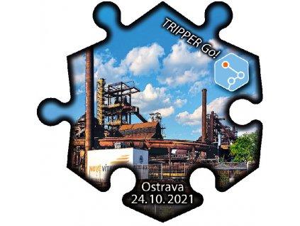 TG05 2021