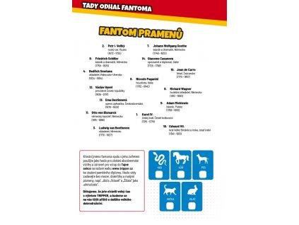 tit 2017 T017 Karlovy vary