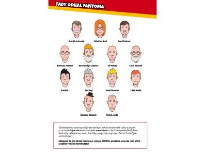 TIT T031 Hlinsko