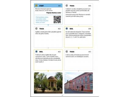 TIT T040 Terezin 1 2018