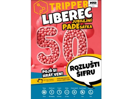 TIT T050 Liberec 2 2019 (1)