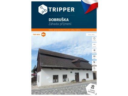 TIT T052 Dobruska 1 2019