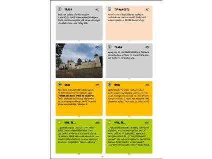 TIT T041 Kraliky 1 2019