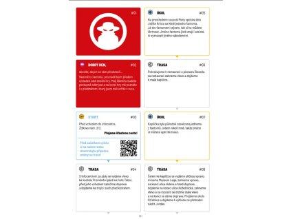 TIT T071 Tabor 1 2019