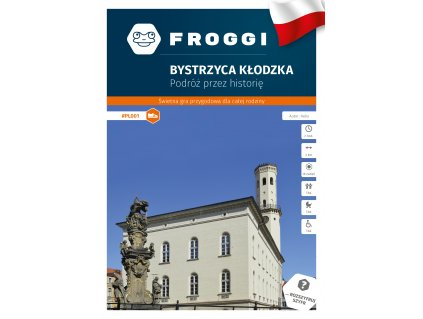 TIT PL001 Bystryca Klodzka