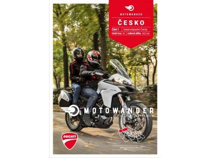 titulka Ducati