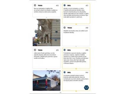 TIT T073 Uherske Hradiste 1 2019
