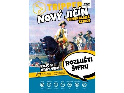 titulka Novy Jicin