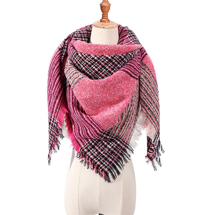 variantimage19Designer-brand-women-scarf-fashion-plaid-winter-scarves-for-ladies-cashmere-shawls-wraps-warm-neck-Triangle