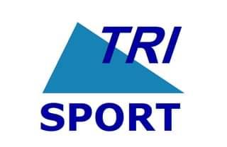 Trisport Stříbro