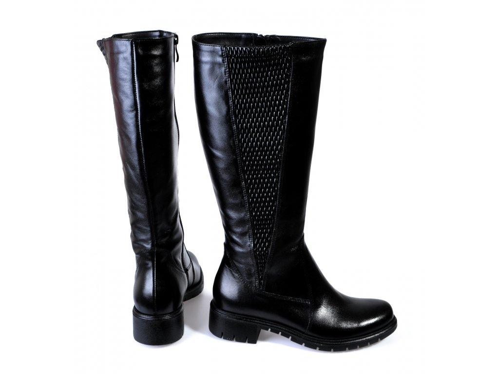 2352 damska obuv barton 24518