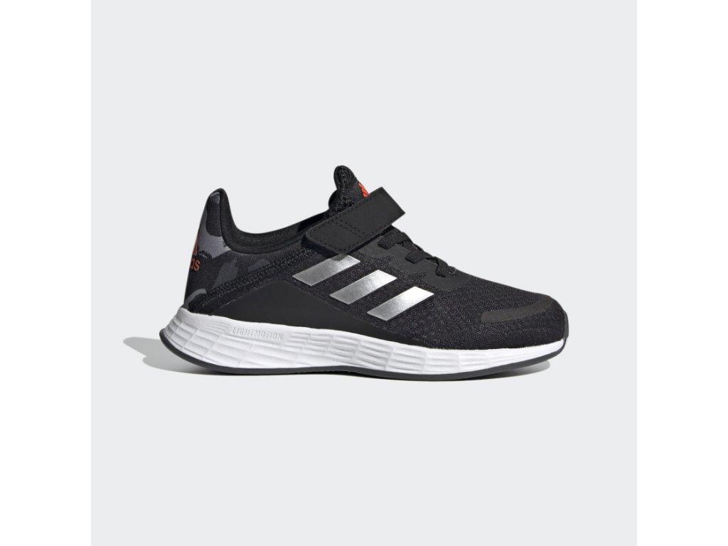 Duramo SL Shoes Black FY9172 01 standard