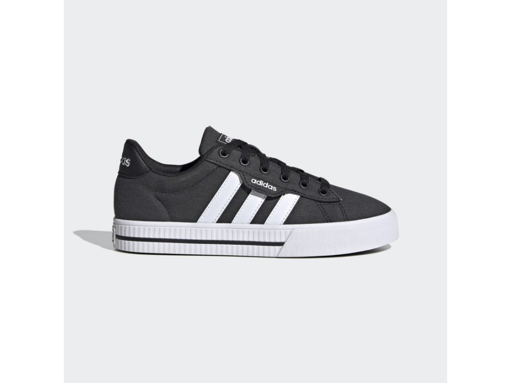 Daily 3.0 Shoes Black FX7270 01 standard