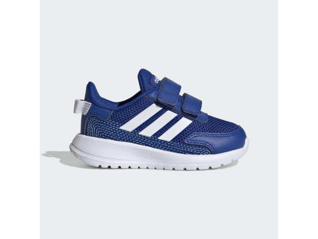 TENSAUR RUN I Shoes Blue EG4140 01 standard