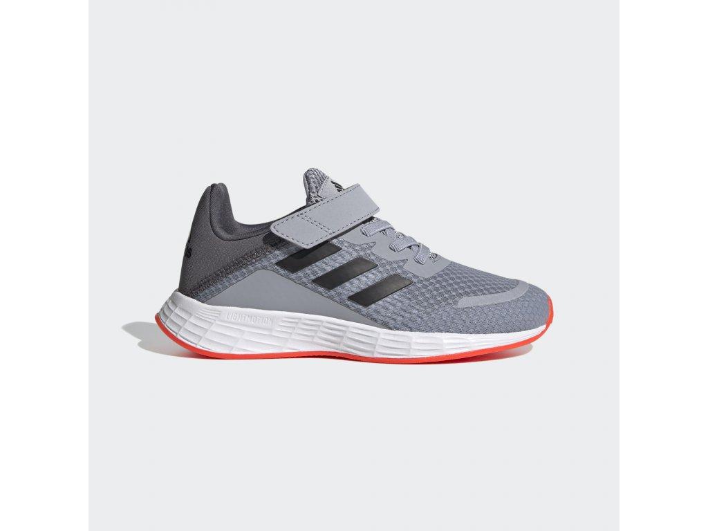Duramo SL Shoes Grey FY9170 01 standard