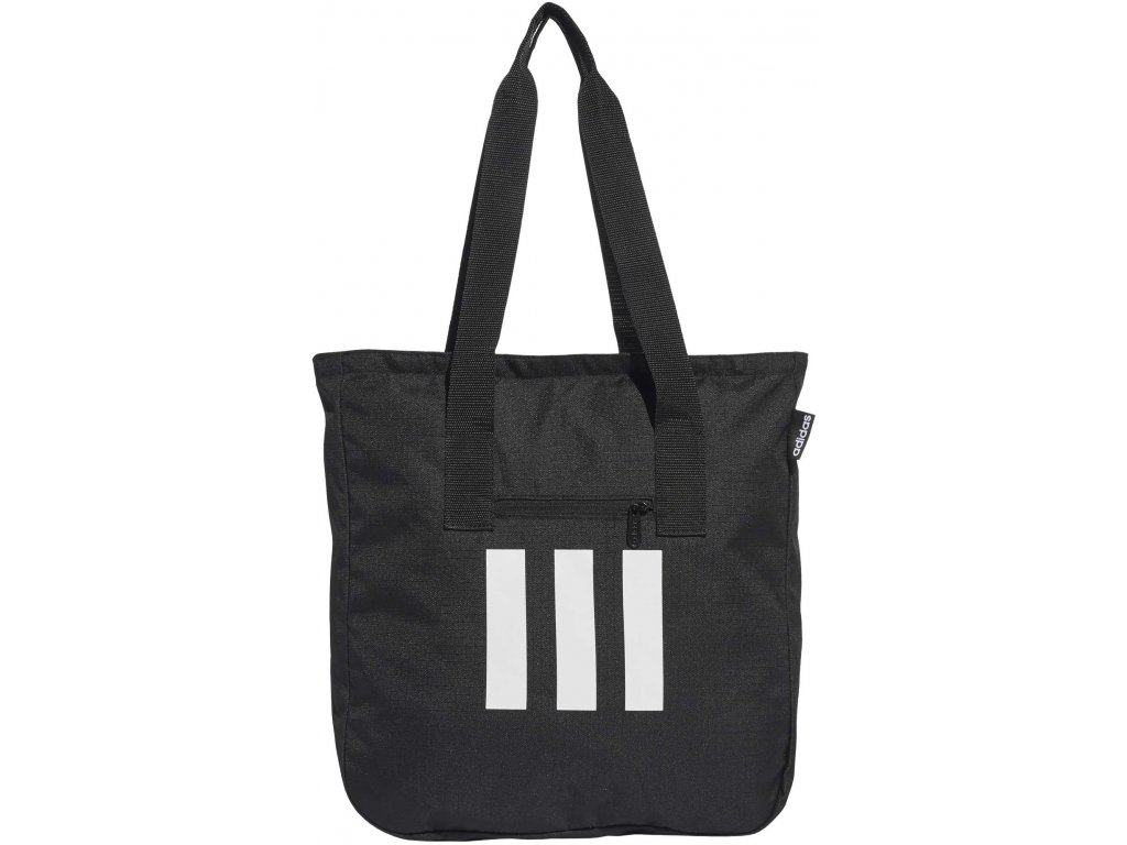 adidas ge1232 3s tote w 1
