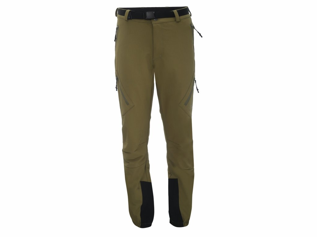 7920910 olive A large