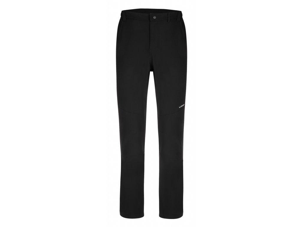 23904 loap ulfo panske softshell kalhoty cerna sfm1926v21v