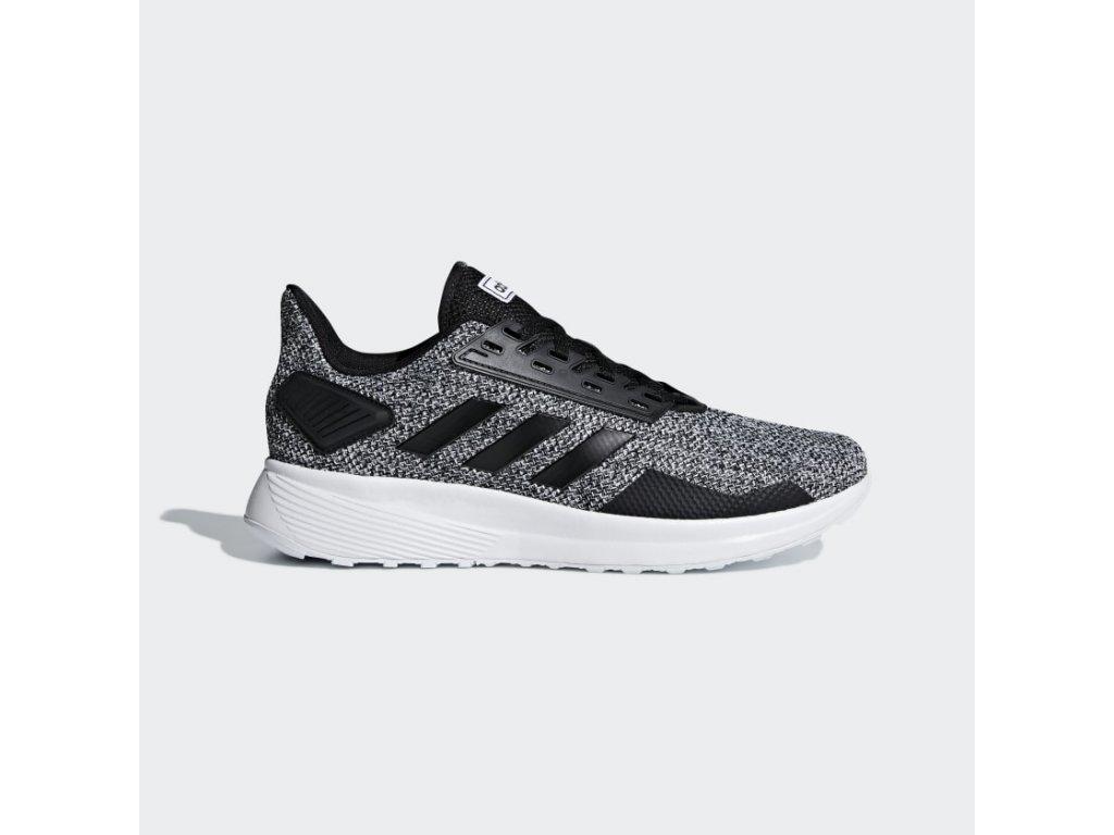 Duramo 9 Shoes Black BB6917 01 standard