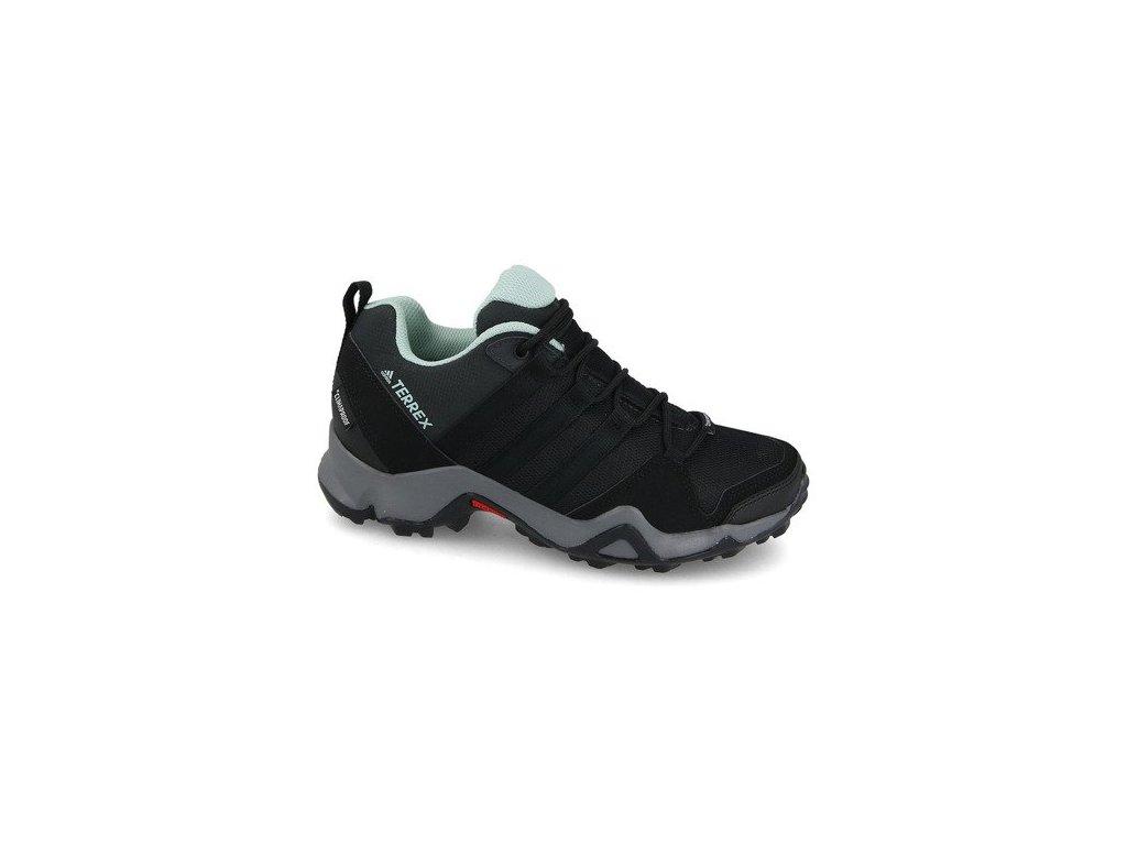 cze pm BOTY adidas Terrex AX2 CP W AC8074 19040 1
