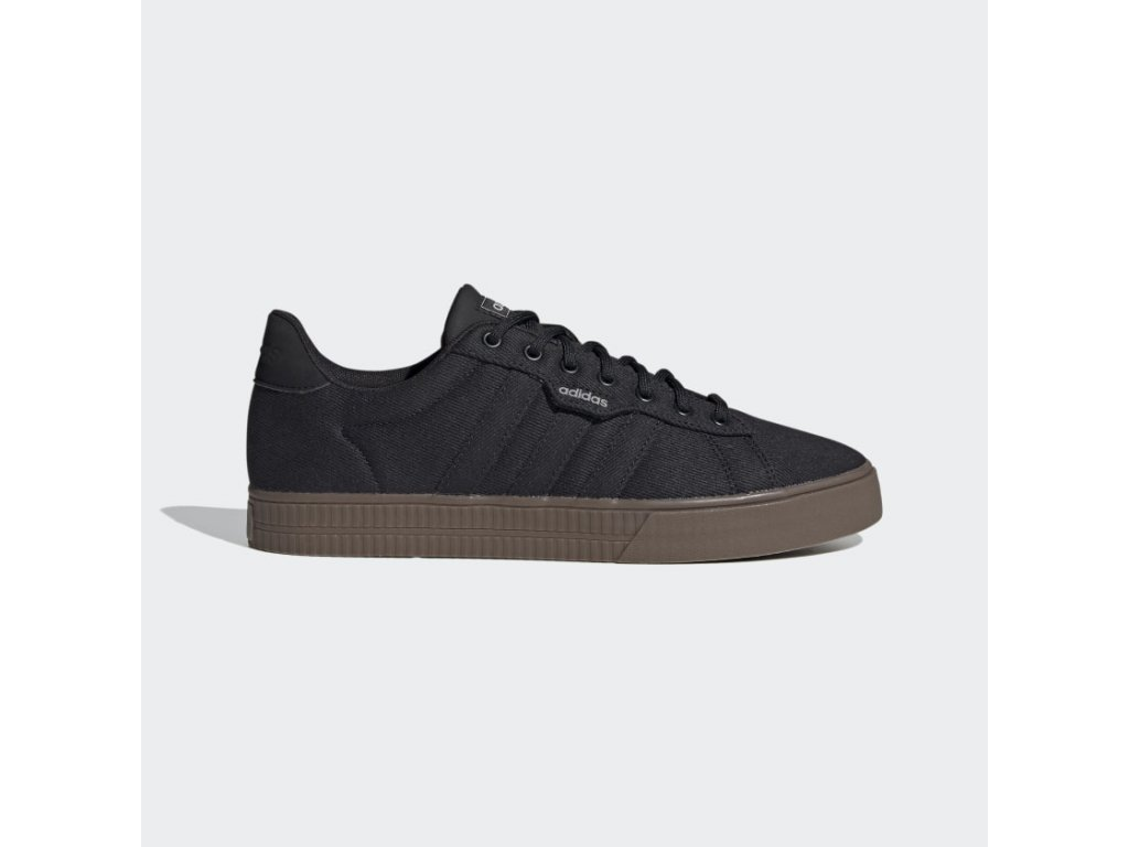 Daily 3.0 Shoes Black FW7046 01 standard