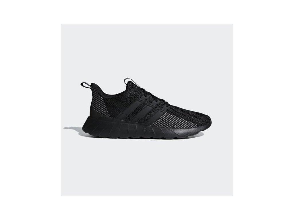 Questar Flow Shoes Black F36255 01 standard