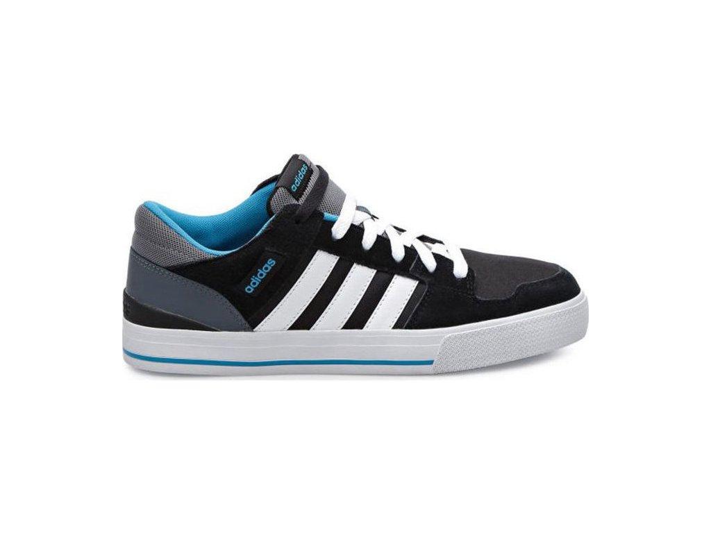 20160708143107 adidas hoops st f99231