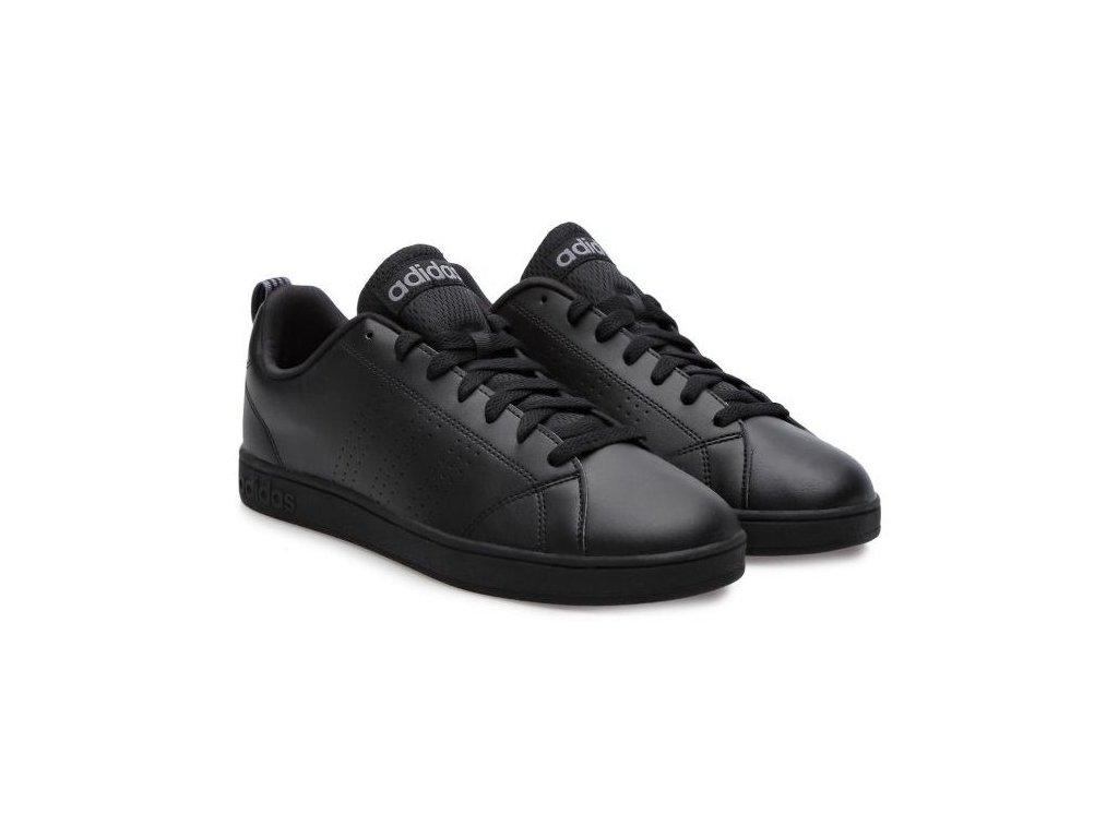 54752 panska obuv adidas advantage clean f99253