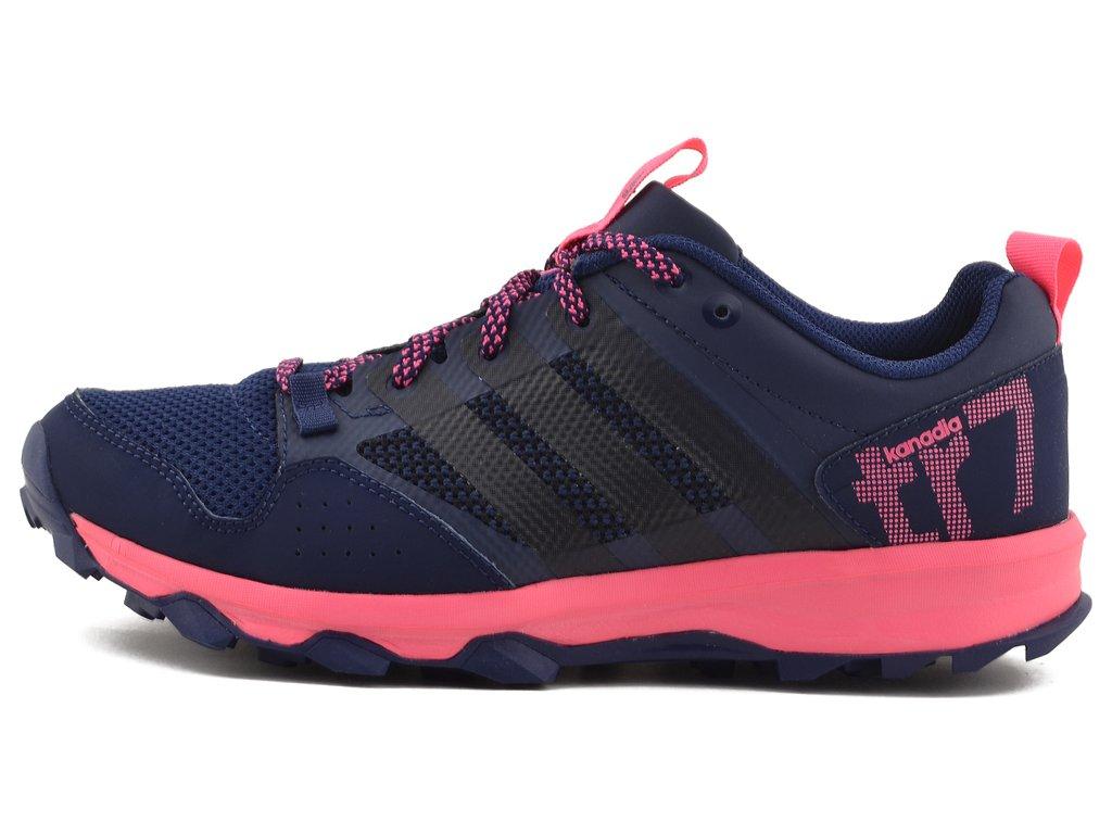 Adidas B40585