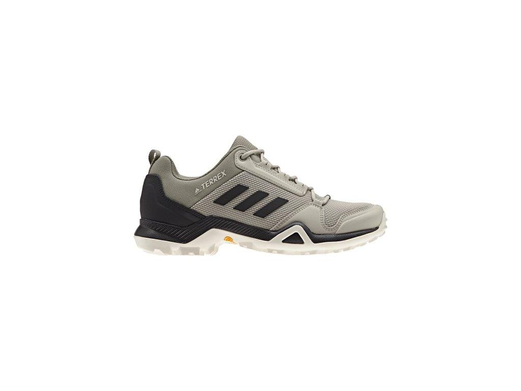 boty adidas terrex ax3 w bc0568