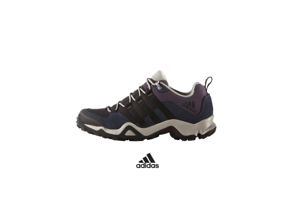 Buty adidas BRUSHWOOD MESH W B33102 r 36