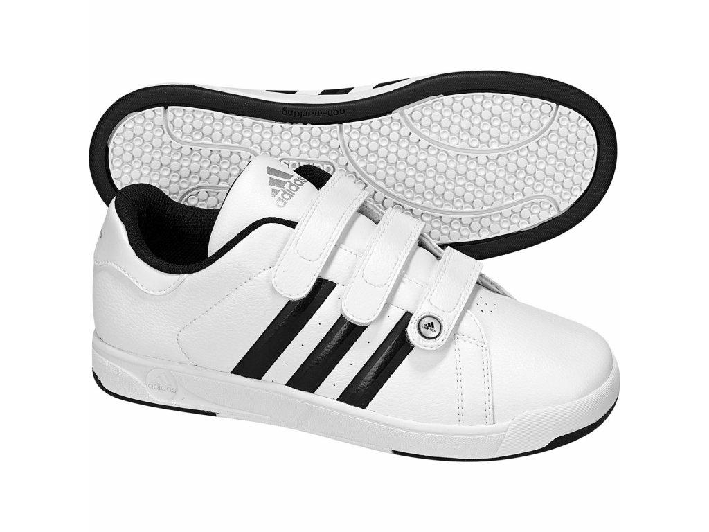 adidas bts class ii cf k 1